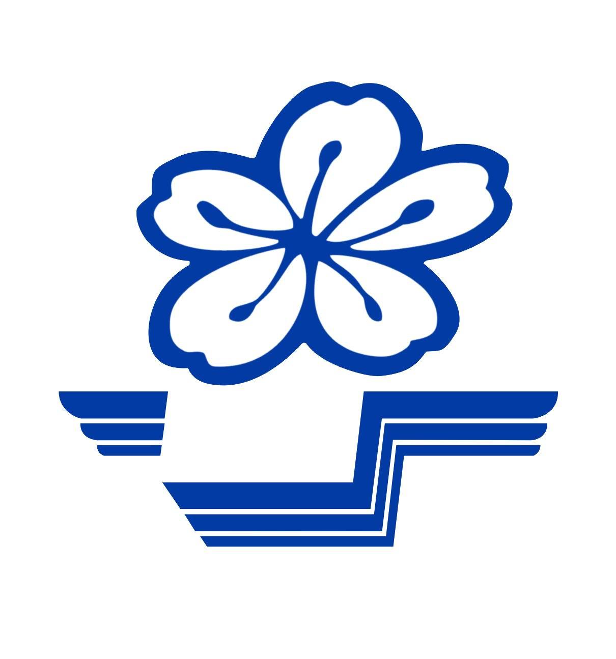 logo logo 标志 设计 矢量 矢量图 素材 图标 1210_1295